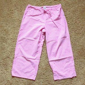 Old Navy Pajama Bottoms